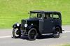 GJ 1635 TRIUMPH FABRIC 1930