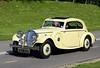 CKU 928 GLORIA VITESSE 1938