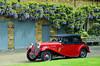 BGU 499 GLORIA MONTE CARLO 1934