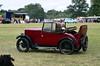 GJ 3223 SUPER SEVEN  1930 (2)