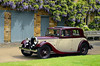 ADD 380 GLORIA 10.8HP 1935