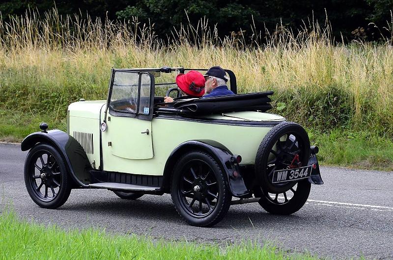 WM 3544 SPECIAL SPORTS 1929 (1)