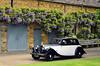 GLORIA VITESSE 10.8HP SALOON 1935