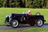 OJ 6363 SOUTHERN CROSS 10 1933