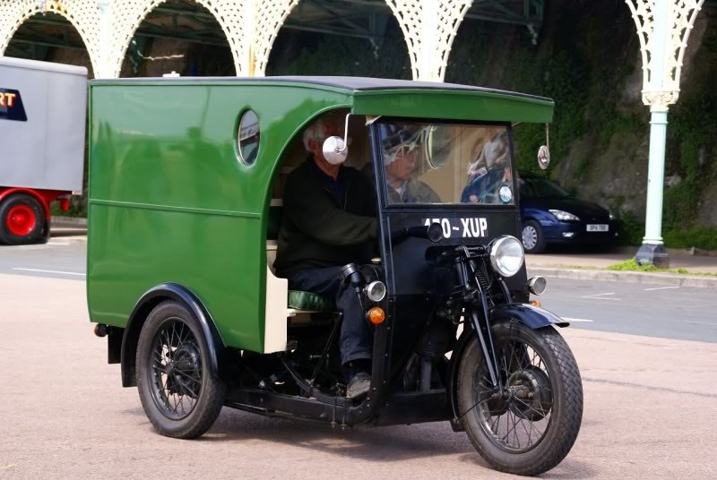 450 XUP RELIANT 1933 (2)