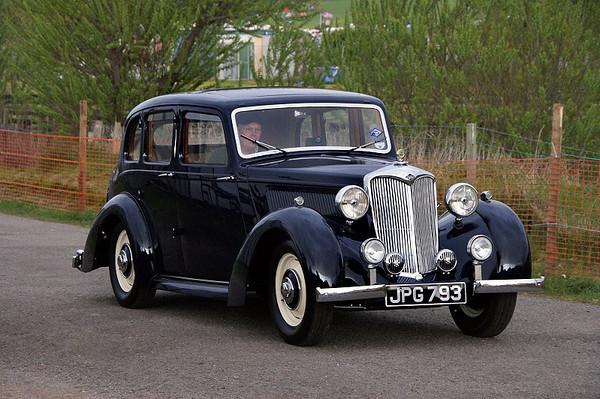 JPG 793 RILEY 12 1940