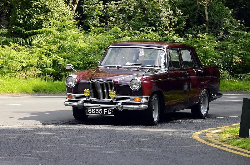 6655 FG RILEY 4-72 1963
