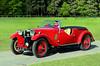 ALB 46 RILEY LYNX 1933