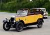 UT 4894 SINGER SENIOR 1929 (1)