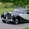 BENTLEY R-TYPE SALOON HOOPER 1954 (2)