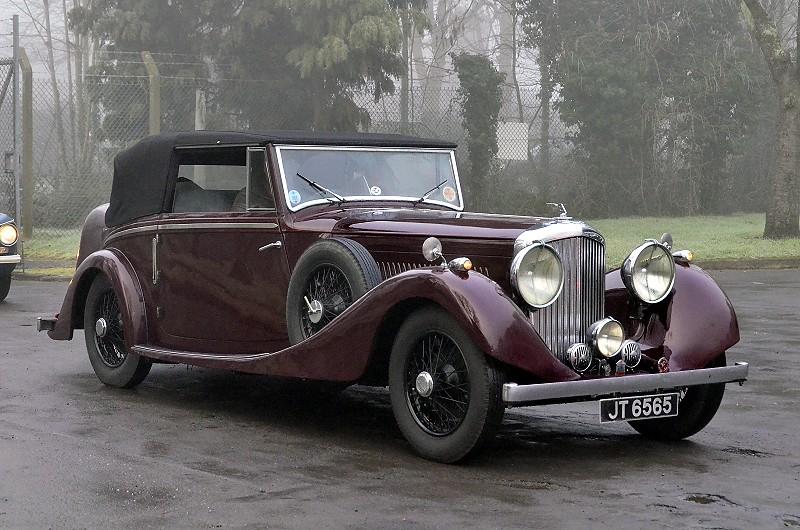 JT 6565 4 25L VDP 1937