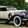 BF 6436 RR 20-50 1925