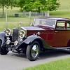 RR PHANTOM 1932