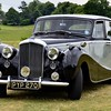BENTLEY R-TYPE SALOON HOOPER 1954 (1)