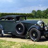 BENTLEY BLUETRAIN (1)