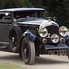 BENTLEY BLUETRAIN (2)