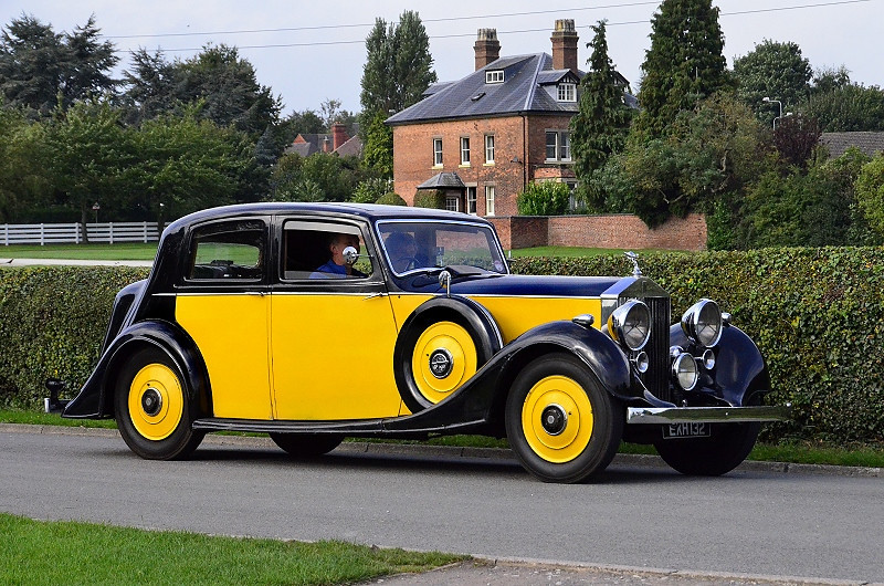 EXH 132 RR THRUP  & MABERLEY 25-30 1938