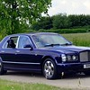 BENTLEY ARNAGE (2)