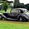 GPK 222 1938 4 (1)