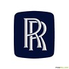 Rolls_Royce_Logo_Vector_Format