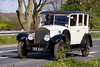RR 8426 ROLLS ROYCE 1927