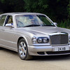 24 HB ARNAGE RED LABEL AUTO