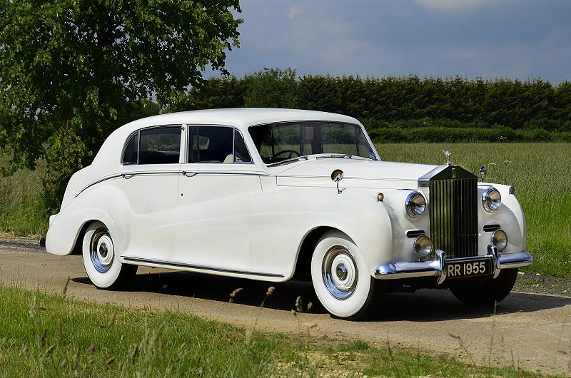 RR 1955
