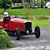 BENTLEY ROYCE SPECIAL V125 8L 1936 (2)