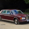 96 82 MT ROLLS ROYCE