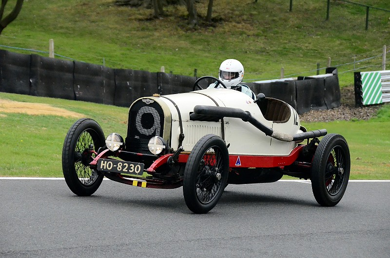 HO 8230 3L 1928