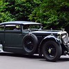 BENTLEY BLUETRAIN (4)