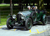 MS 5563 BENTLEY 1924