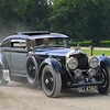 BENTLEY BLUETRAIN (5)