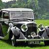 GPK 222 1938 4 (2)