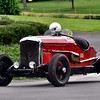 BENTLEY ROYCE SPECIAL V125 8L 1936 (1)