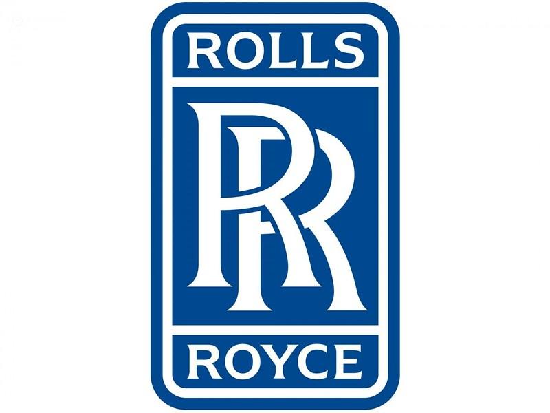 rolls-royce-logo-wallpaper-hd-wallpapers-rolls-royce-logo-1082444633