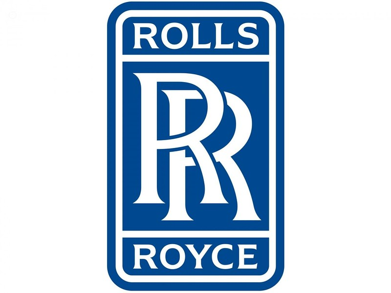 rolls-royce-logo-wallpaper-hd-wallpapers-rolls-royce-logo-1082444633