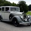 DGF 350 RR 25-30 1936