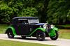 UU 20 ROLLS ROYCE 1929