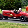 BENTLEY ROYCE SPECIAL V125 8L 1936 (3)
