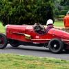 BENTLEY ROYCE SPECIAL V125 8L 1936 (3)