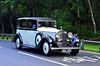 BAL 100 ROLLS ROYCE PHANTOM 1934