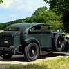 BENTLEY BLUETRAIN (3)