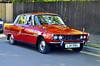 LJH 158L ROVER 2000 TC