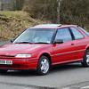 K558 EUU 216 GTI