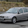 KP04 BVR MG ZR