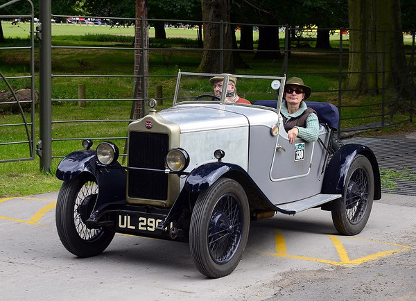 UL 2900 STANDARD NINE 1926
