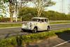 LVC 313 TRIUMH RENOWN 1952