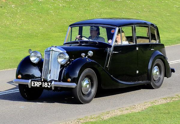 ERP 183 1800 1948