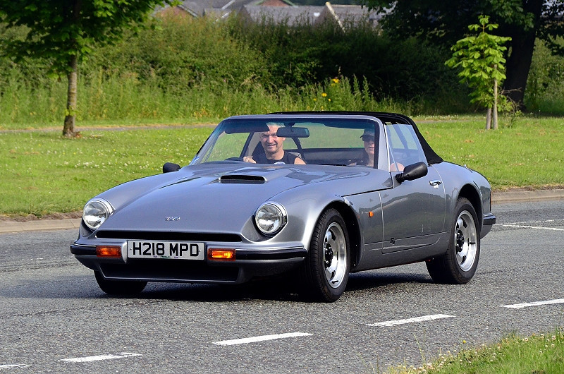 H218 MPD TVR S3
